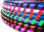 hula_hoops_glitter__37508_thumb