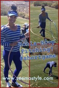 Hula_Hoops_Seema_Style