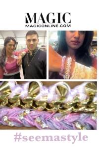 Masic_Seema_Style
