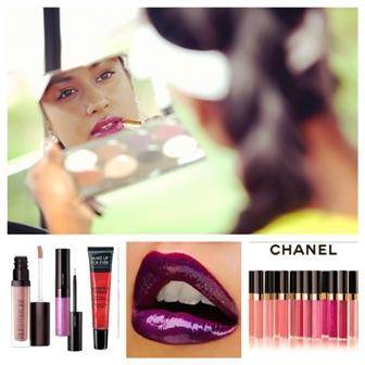 seema lip gloss small
