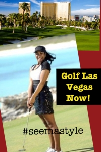 Seema_Style_Golf_Now_Las_Vegas