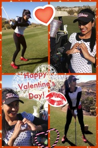 Seema_Valentine_Blog