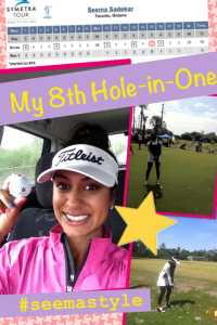 Seema_Style_8th_Hole_In_One