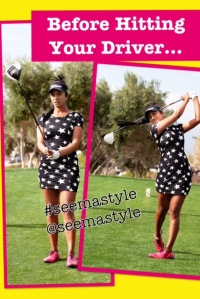 Seema_Style_Before_Hitting_Your_Driver