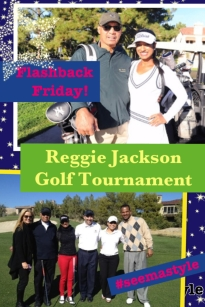 Seema_Style_Reggie_Jackson_Golf_FF