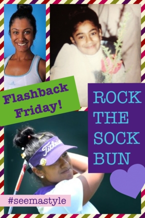 Seema_Style_Rock_The_Sock_Bun