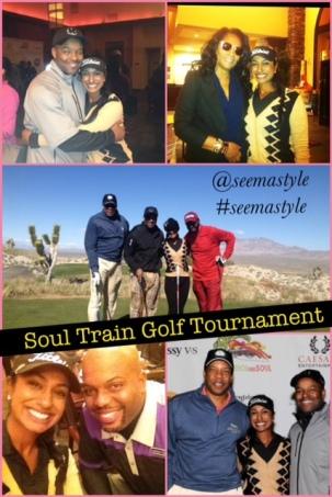 Seema_Style_Soul_Train