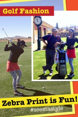 Seema_Style_Zebra_Golf