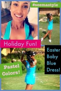 Seema_Style_Easter