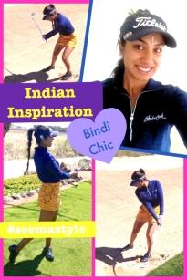 Seema_Style_Indian_Inspiration