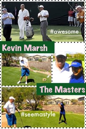 Seema_Style_Kevin Marsh_Masters