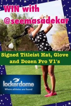 Seema_Style_Lockerdome_Contest