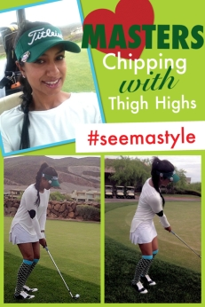 Seema_Style_Masters_Chipping_Thigh_Highs