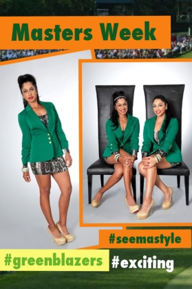 Seema_Style_Masters_Week