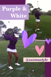 Seema_Style_Purple_White