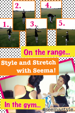 Seema_Style_Stretch_and _Style