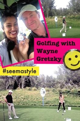 Seema_Style_Wayne_Gretzky