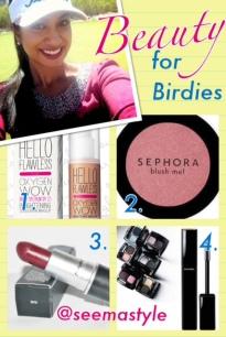 Seema_Style_Beauty_For_Birdies