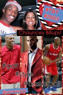 Seema_Style_Chauncey_Billups_Cover