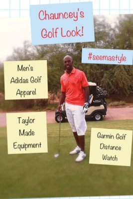 Seema_Style_Chauncey_Golf_Look