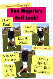 Seema_Style_Dan_Majerle_Golf_Look_2