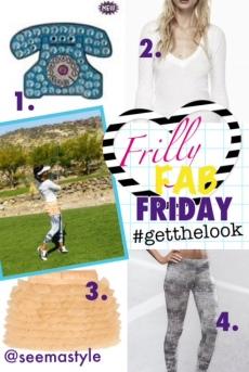 Seema_Style_Frilly_Fab_Friday