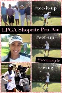 Seema_Style_LPGA_Shoprite_2013