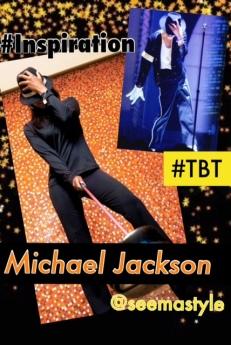 Seema_Style_Michael_Jackson_TBT