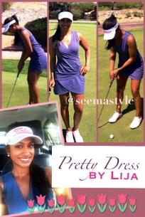 Seema_Style_Pretty_Wrap_Dress_Lija