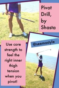 Seema_Style_Shasta_Pivot_Drill