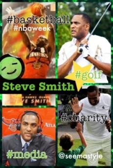 Seema_Style_Steve_Smith_CoverB