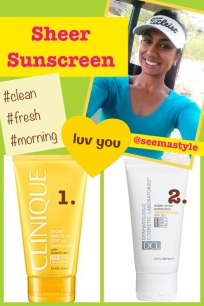 Seema_Style_Sunscreen