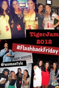 Seema_Style_TigerJam2012