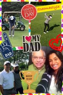 Seema_Style_Fathers_Day
