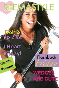 Seema_Style_FF_Smile_Swing_Mag_Cover