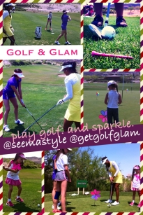 Seema_Style_Golf_And_Glam