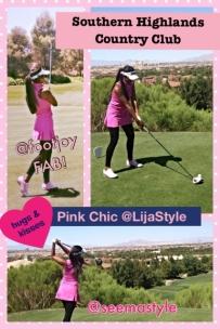 Seema_Style_Golfing_at_Southern_lijastyle
