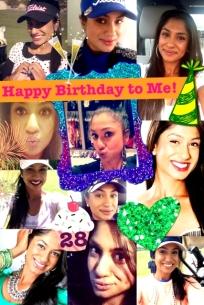 Seema_Style_Happy_Birthday