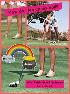Seema_Style_How_to_tee_golf_ball