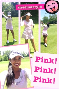 Seema_Style_Pink_Pink_Pink