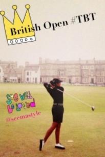 Seema_Style_British_Open_TBT