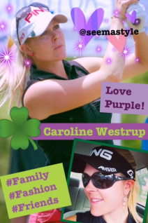 Seema_Style_Caroline_Westrup