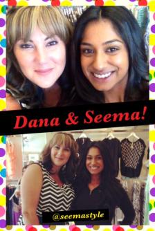 Seema_Style_Dana_and_Seema