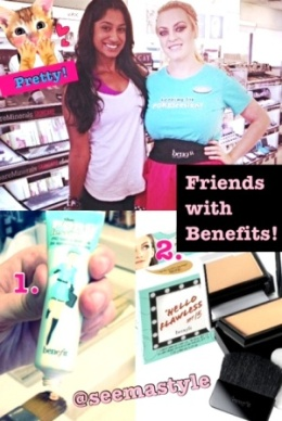 Seema_Style_Friends_With_Benefits