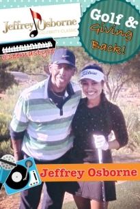 Seema_Style_Jeffrey_Cover