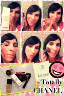 Seema_Style_Jill_Rosen_Chanel2
