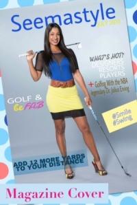 Seema_Style_Magazine_Cover_Hwanhee