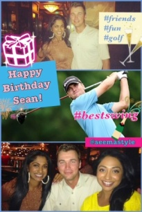 Seema_Style_Sean_OHair_Birthday_1
