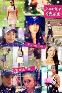Seema_Style_Sparkly_Friday_Collage