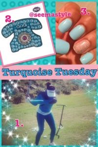 Seema_Style_Turquoise_Tuesday